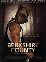 Berkshire County izle