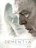 Dementia 2015 izle