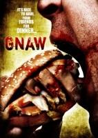 Gnaw 2008 (+18) Türkçe Altyazılı izle