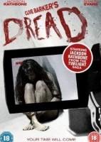Korku & Dread Türkçe Dublaj izle