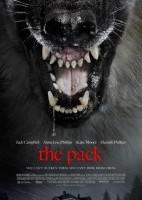 The Pack – Kurt Baskını izle