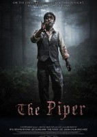The Piper 2015 izle