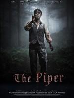 The Piper 2015 izle