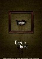 Deep Dark 2015 izle