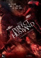 The Perfect Husband izle