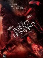 The Perfect Husband izle